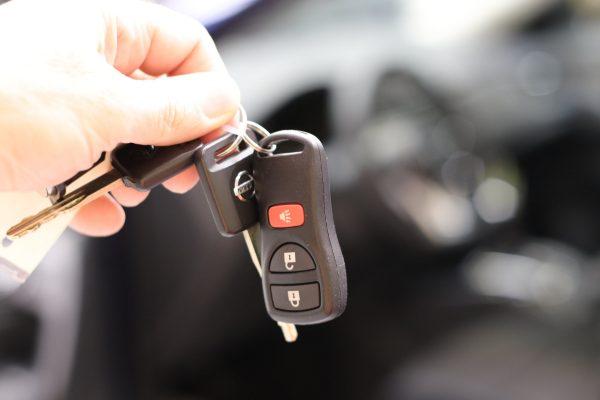 Modelos de carta para dar de baja seguro de coche