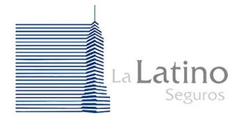 La Latino
