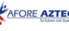 Afore Banco Azteca