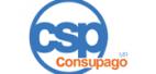 consupago_logo