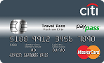 Travel Pass Platinum Elite