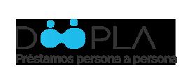 Doopla Logo