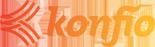 Konfio Logo