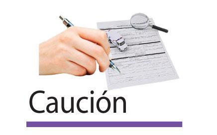 seguros-caucion