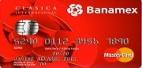 tarjeta-credito-clasica-banamex-beneficios