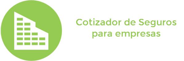Cotizador de Seguros para empresas de México