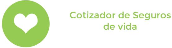 Cotizador de Seguros de vida mexicano