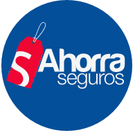 Logotipo de Ahorraseguros.mx