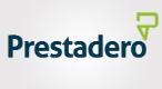 Prestadero Logo