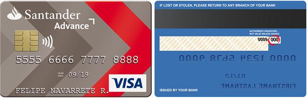 Validar Tarjeta de Crédito Online Credit Card Validator (English Version) ¿Cómo saber si una tarjeta de credito esta activa? ¿Cómo comprobar si una tarjeta de credito es válida? con este valioso verificador de tarjetas de crédito online y también comprobará su fecha de expiración.