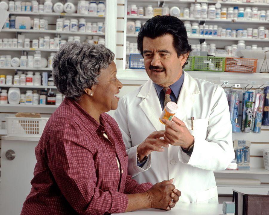 seguros de gastos médicos para adultos mayores