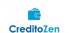 Préstamos Crédito Zen México