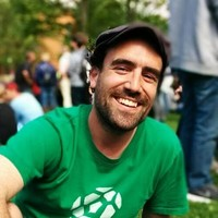Joaquin Suarez Gestor de Cotizator.com