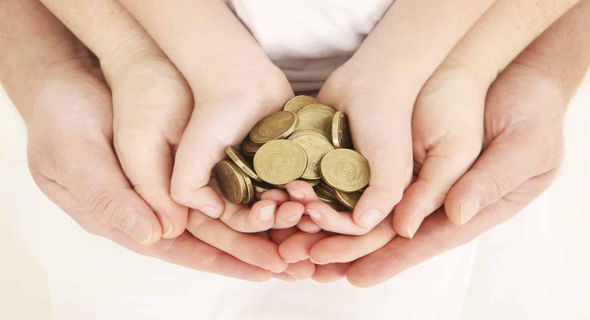 Seguro de vida con componente de inversión