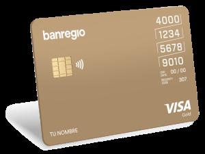 Banregio Gold