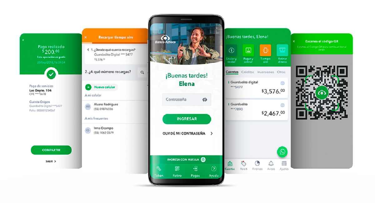 Cuenta digital Guardadito