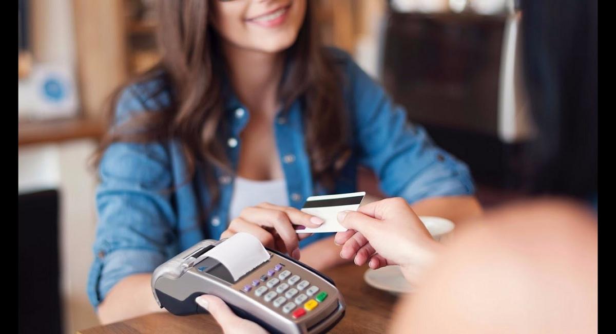 Las 5 mejores tarjetas de crédito para jóvenes del 2021
