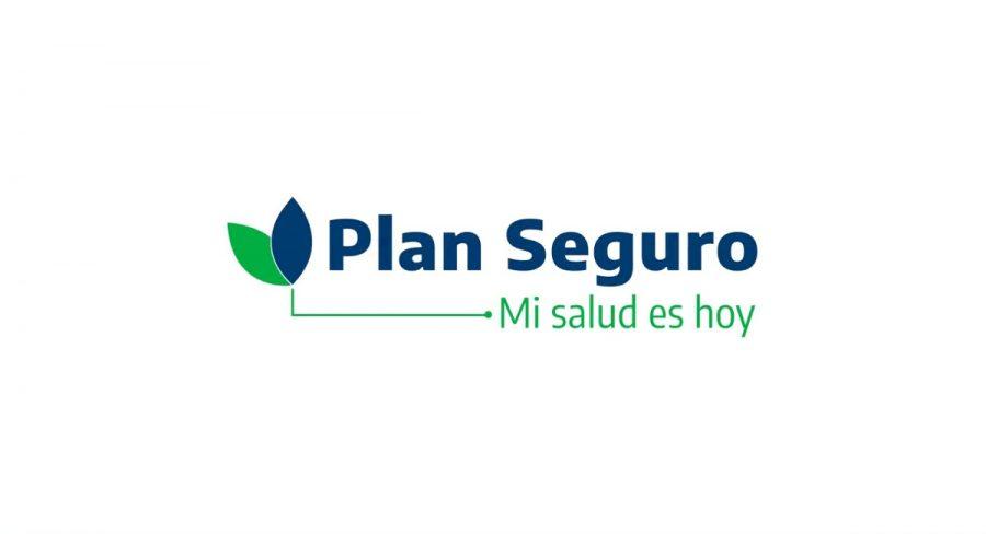 Seguro Plan Seguro