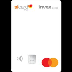 SíCard Plus Invex