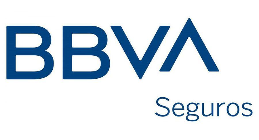 Seguro_empresarial_BBVA