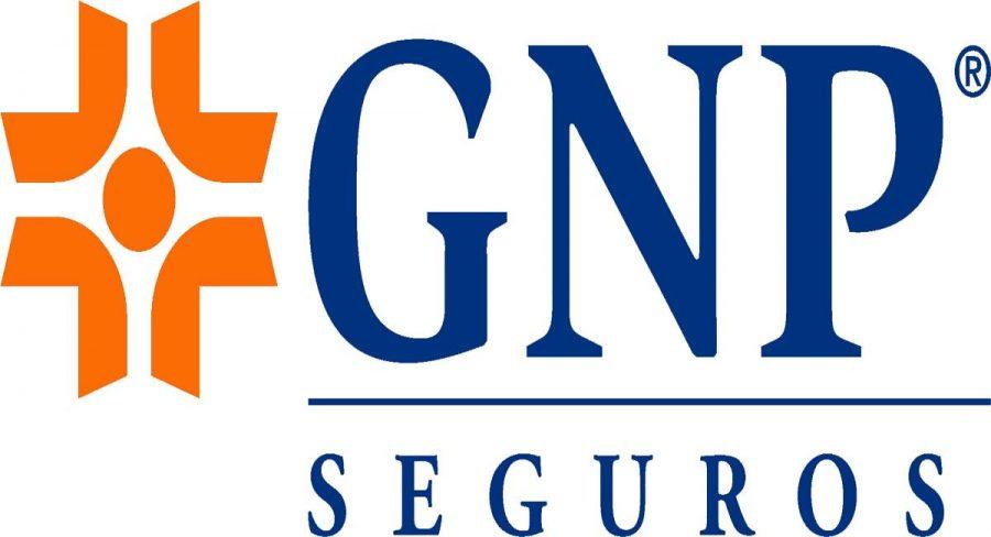 seguro empresarial GNP