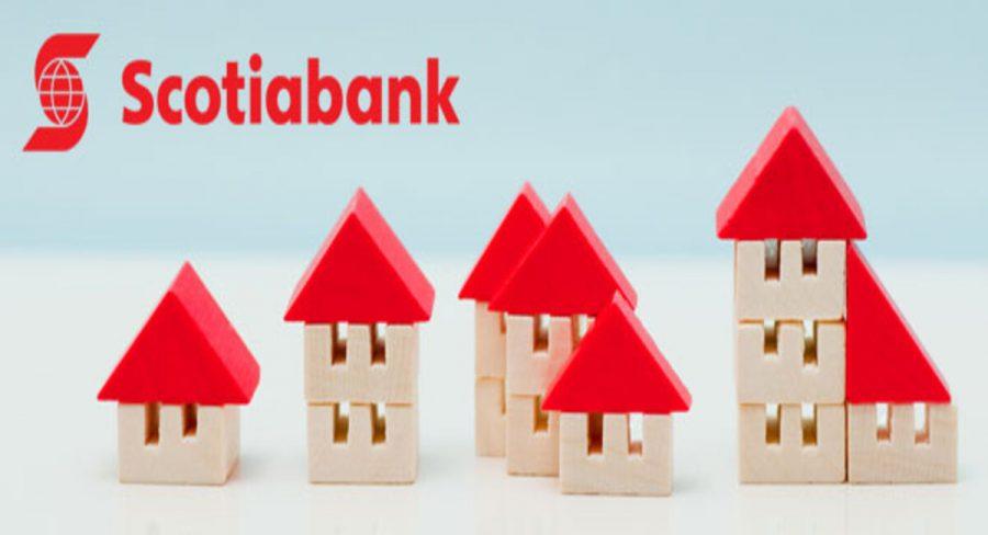 Crédito Hipotecario Scotiabank