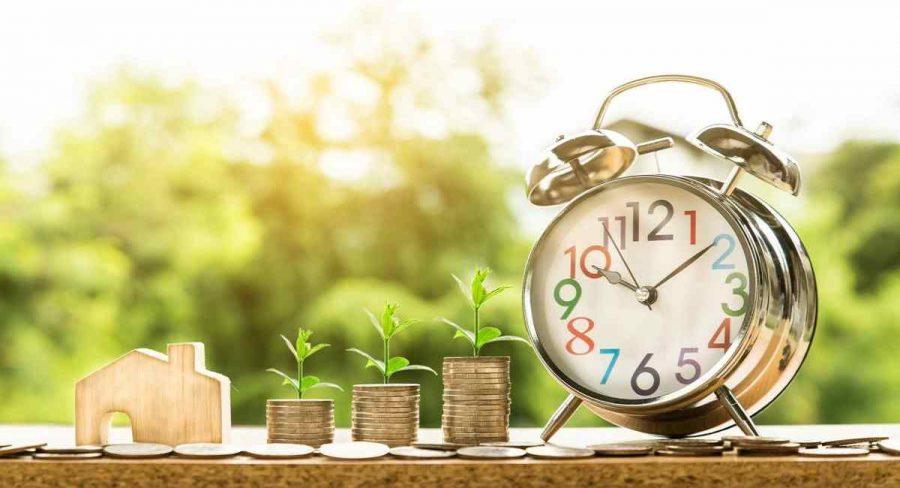 Hipotecas Inversas