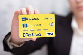tarjeta-bancoppel.jpg