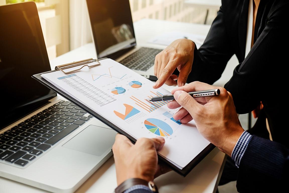 conoce los Mejores Créditos para Emprendedores 2021