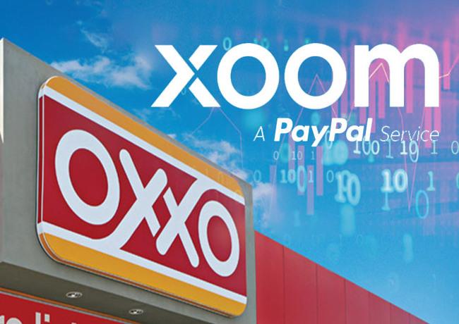 Xoom-mexico.jpg