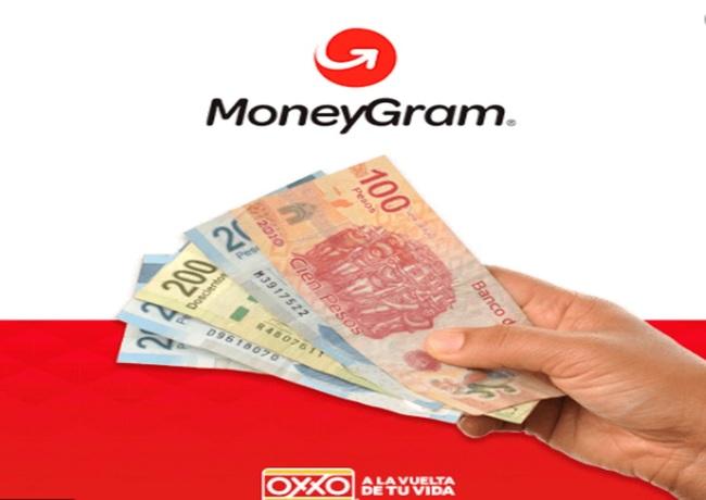 envios-de-dinero-moneygram.jpg