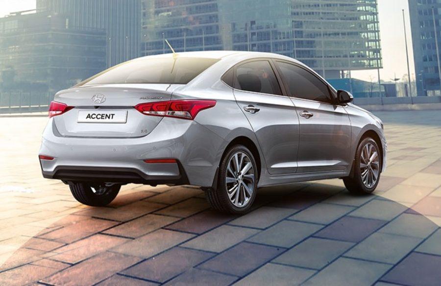 Prueba de manejo Hyundai