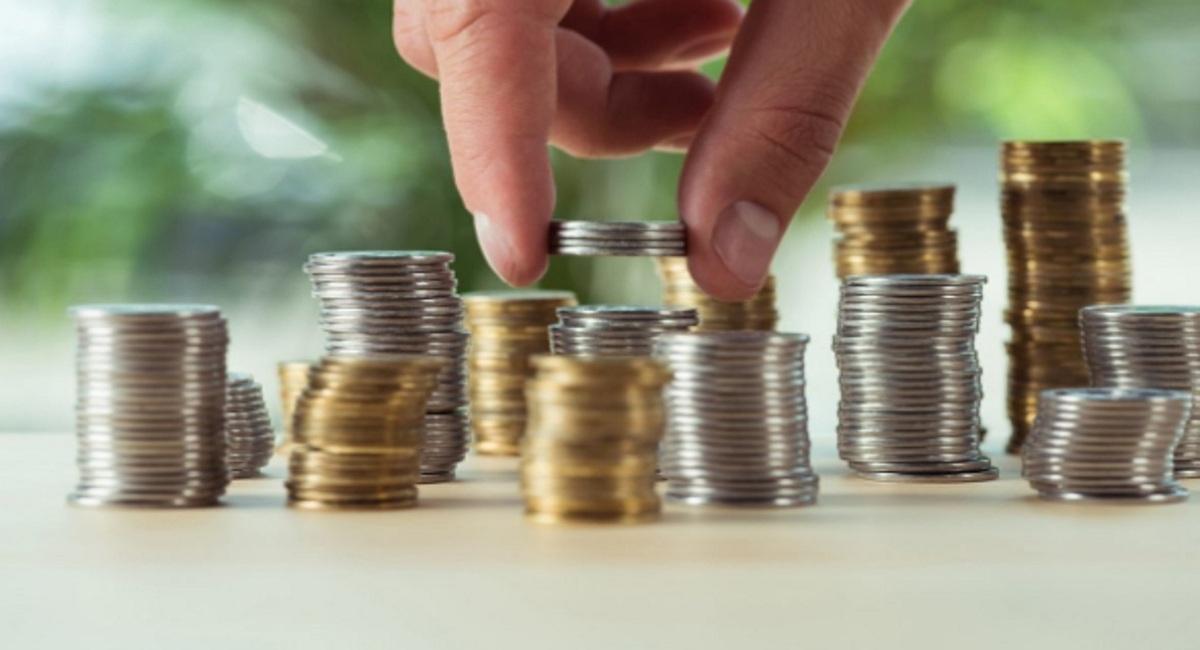 Requisitos para invertir en Cetes.jpg