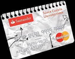 Super-cuenta-universitaria-santander.jpg